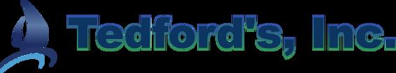Tedford's Inc.